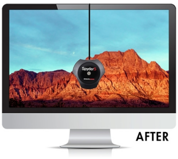 S5elite_before-after-slider_after_EN_500w.jpg