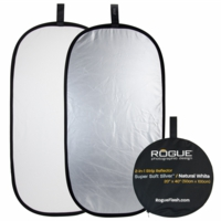 2040-Collapsible-Reflector-1500x.jpg